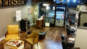 sfb-of-dallas-barbershop1
