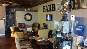 sfb-of-dallas-barbershop-2
