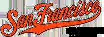 SFB of Dallas Logo